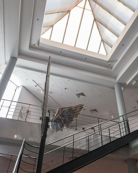 Thessaloniki Bienalle-8.jpg