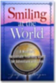 smilingbookcover.jpg