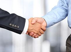 handshake 2_edited.jpg