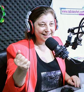 Monica Yalon Conductora de Radio.jpg