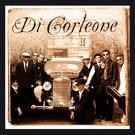 Di Corleone.jpeg