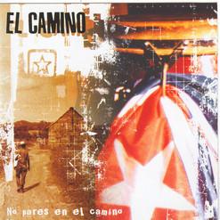 El Camino.jpg