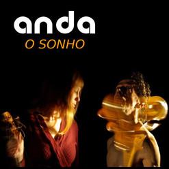ANDA_O Sonho 2010.jpg