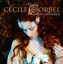 CecileCorbelLaFiancee