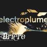 Electroplume_BRIERE.jpg