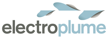 LogoElectroplume_edited.png