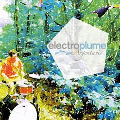 Electroplume_Argentavis
