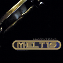 Meltis innocentDays.png