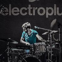 electroplume
