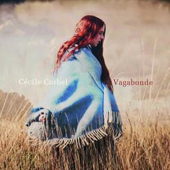 CecileCorbelVagabonde.jpg