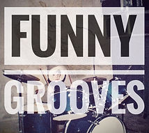 FunnyGrooves