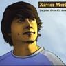 XavierMerletMouette.jpg