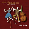 VocalCordes_OpenValse.jpg