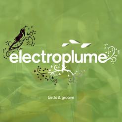 ELECTROPLUME-Birds&Groove.jpg