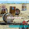 calypsAtlantic-DtriniWay.jpg