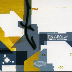 TinabolaAuxSources.jpg