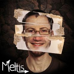 MeltisEP