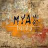 MyaBaraka