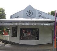 Moo's at Meeniyan