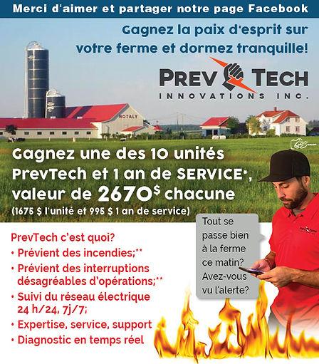 Concours facebook prevtech pancanadien_2