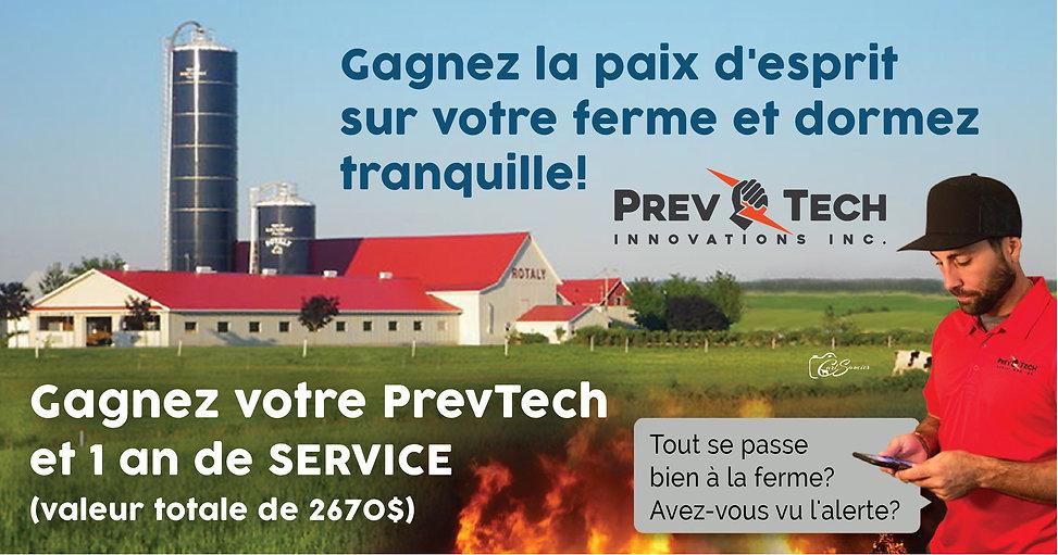 Concours_facebook_prevtech_abregé.jpg