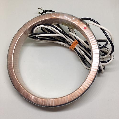 """PTI-CT450  Capteur CT dia. ext. 4.5"""" ou 110.5mm"""