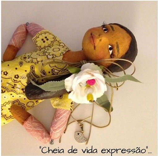 Meu_Papel_no_Mundo_1.jpg