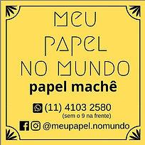 Logo_Meu_Papel_No_Mundo.jpg