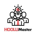 hoolumaster.png