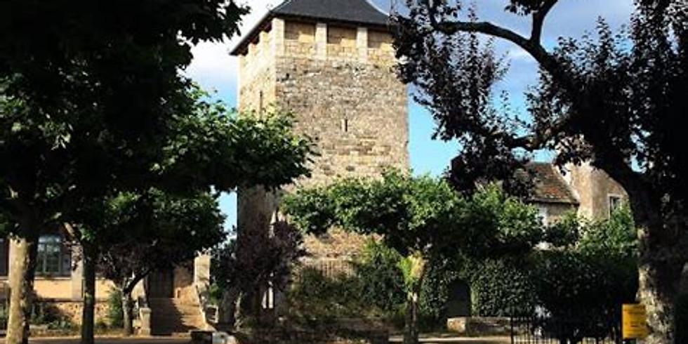 Eglise de Montsalès  (12)