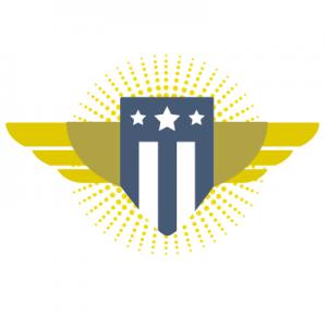United States Digital Service