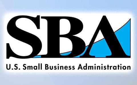 SBA spotlights DSFederal as a success story