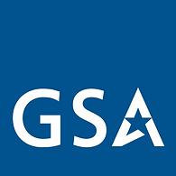 GSA Stars Logo.png