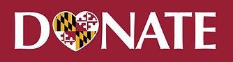 Donate to the Foundation for the Maryland Commission for Women