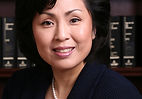 Yun Jun Yang, President
