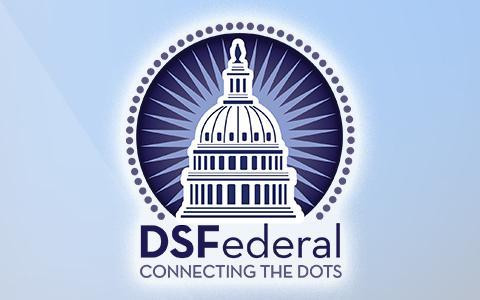 DSFederal: Connecting the Dots