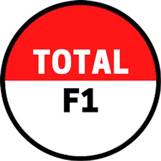 totalf1.png