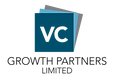 VCGP_Logo_ol.png