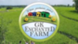GK farm logo.jpeg