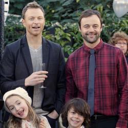 Abi, Tom, Kane, Poppy, Zac, Stella and Jacob at the wedding_edited