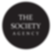 The Society Agency_Logo.png