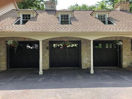 Reading PA Garage Door Services
