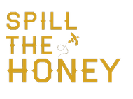 Spill the Honey 2.PNG