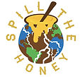 Spill%2520the%2520Honey%2520RV4-01_edite