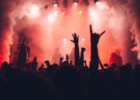 Music Festival 2019