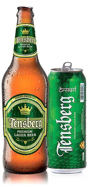 Tensberg_Premium.jpg