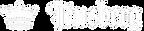 Tensberg_Logo_Hover.png