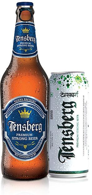 Tensberg_Strong.jpg