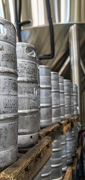 Brewery_Brewery.jpg
