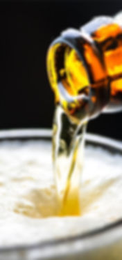Brewery_Beer.jpg